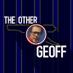 Other Geoff
