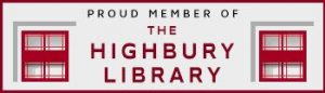 the-highbury-library
